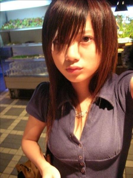 【台湾美少女画像】こんな可愛い女の子が街中にゴロゴロいる…今すぐ移住したくなるレベル台湾人美少女がガチで天使www その5