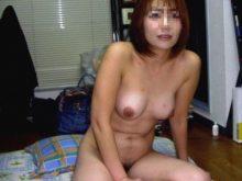 【リベンジポルノ画像】これがセックス後のひととき…ラブホや自宅で撮られた全裸の女の子たちが生々しすぎるwww