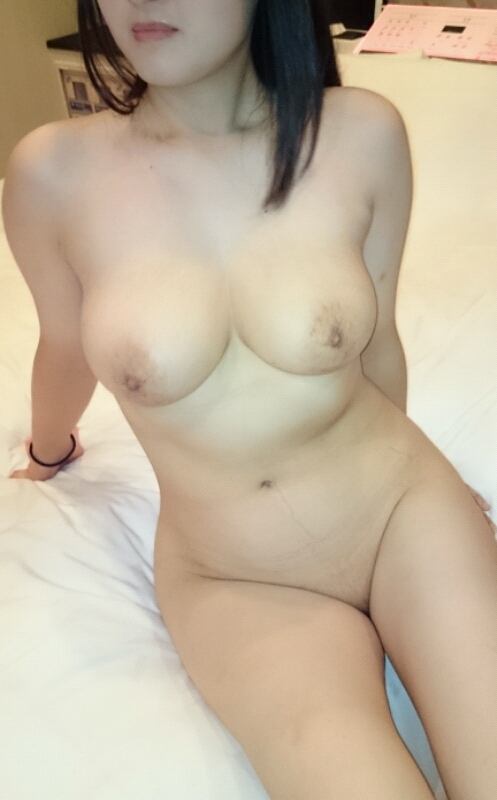 セックスするなら絶対にこういう女!!むちむちに熟れたアラサーボディが激エロ…素人熟女の流出エロ画像 その6