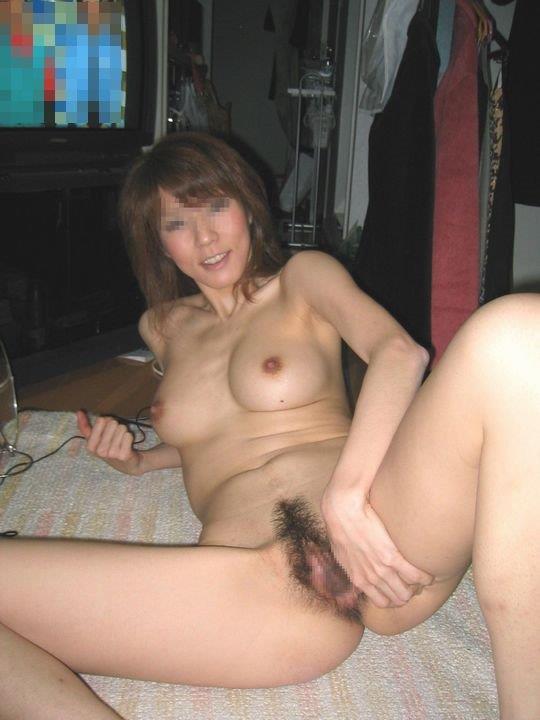 ちょー熟れ熟れ!こんなおばさんとセックスしたら気持ちいいんだろうな…ちょーシコい熟女わいせつ画像 その6